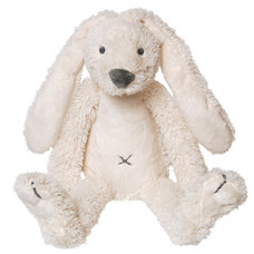 knuffelkonijn Rabbit Richie Ivory Happy Horse