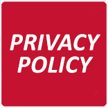 privacy policy tasty present